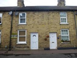 Other To Let  Godmanchester Cambridgeshire PE29