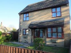 Detached House To Let  Warboys Cambridgeshire PE28