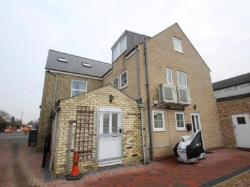 Flat To Let  Warboys Cambridgeshire PE28