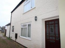 Semi Detached House To Let  Somersham Cambridgeshire PE28