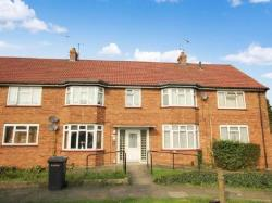 Flat For Sale  Ipswich Suffolk IP1