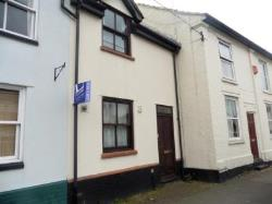 Other To Let  Ipswich Suffolk IP2