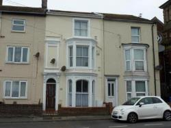 Flat For Sale  Lowestoft Suffolk NR33