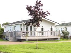 Mobile Home For Sale  Bury St. Edmunds Suffolk IP32