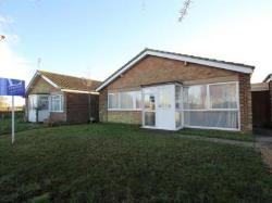 Other For Sale East End East Bergholt Essex CO7