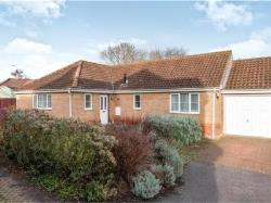 Other For Sale Elmswell Bury St. Edmunds Suffolk IP30