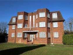 Flat For Sale Valley Road Ipswich Suffolk IP1