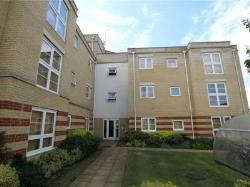 Flat For Sale Newman Drive Kesgrave Suffolk IP5