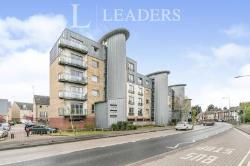 Flat To Let  169 Wherstead Road Suffolk IP2