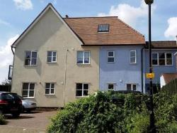 Flat To Let  Kelvedon Essex CO5