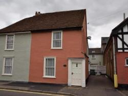 Other To Let  Kelvedon Essex CO5