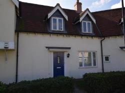 Terraced House To Let  Feering Essex CO5
