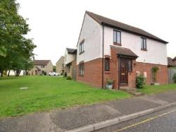 Detached House To Let  Feering Essex CO5