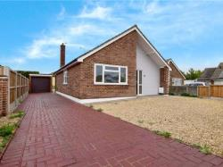 Other For Sale  Tiptree Essex CO5