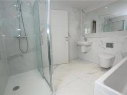 Flat For Sale  Kelvedon Essex CO5