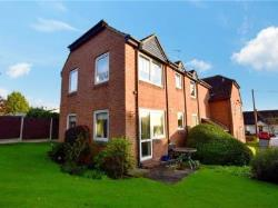 Flat For Sale Robinsbridge Road Coggeshall Essex CO6