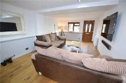 Semi Detached House For Sale Station Road Kelvedon Essex CO5