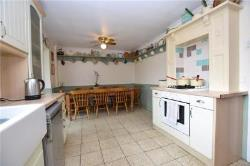 Semi Detached House For Sale  Tiptree Essex CO5