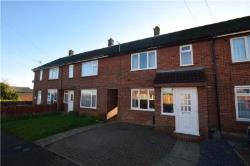 Terraced House For Sale Fordham Heath Colchester Essex CO3