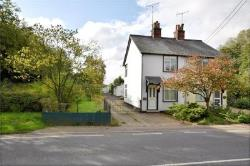 Semi Detached House For Sale  Inworth Essex CO5