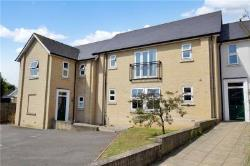 Flat For Sale 11 Station Road Tiptree Essex CO5