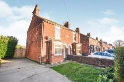 Semi Detached House To Let  Copford Essex CO6