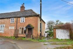 Semi Detached House For Sale Messing Colchester Essex CO5