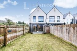 Semi Detached House To Let  Marks Tey Essex CO6