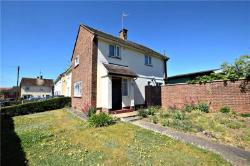Semi Detached House For Sale Kelvedon Colchetser Essex CO5
