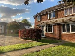 Semi Detached House To Let  London Road Essex CO6