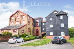 Flat To Let  Coggeshall Road Essex CO5