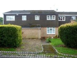 Terraced House For Sale  Birmingham West Midlands B38