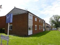 Other To Let  Maypole Monmouthshire NP25