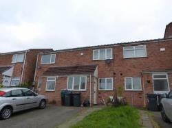 Other To Let  Maypole West Midlands B14