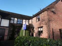 Other To Let  Hollywood Worcestershire B47