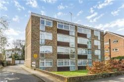 Flat For Sale Palace Road Kingston upon Thames Surrey KT1