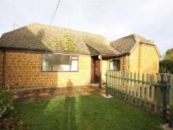Detached House To Let  Radway Warwickshire CV35