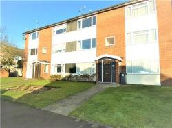 Flat For Sale  Leamington Spa Warwickshire CV32