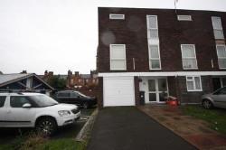 Terraced House To Let  Shrubland Street Warwickshire CV31