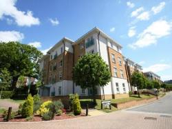 Other To Let  Leatherhead Surrey KT23