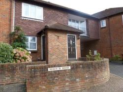 Other To Let  Angmering West Sussex BN16