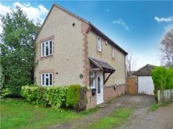 Detached House For Sale Ford Arundel West Sussex BN18