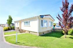 Other For Sale Thornlea Park Wick West Sussex BN17