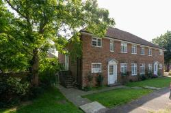 Flat To Let   West Sussex BN17