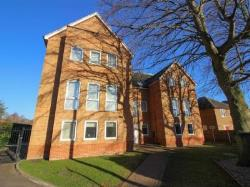 Flat To Let  Gedling Nottinghamshire NG4