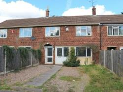 Other To Let  Nottingham Nottinghamshire NG13