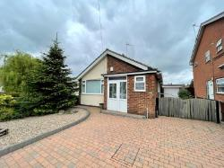 Other To Let  Long Eaton Derbyshire NG10