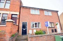 Flat For Sale  Sileby Leicestershire LE12