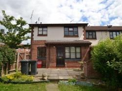 Other To Let  Whitwick Leicestershire LE67
