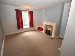 Other To Let  Leics Leicestershire LE3